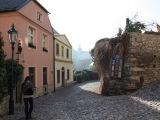 Euro Trip Part 3 – KutnaHora
